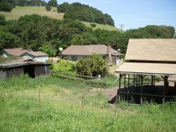 Photo of 2261 Cole RD, AROMAS, CA 95004 (MLS # ML81705128)