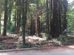 Photo of 0 Grove RD, LOS GATOS, CA 95033 (MLS # ML81706008)