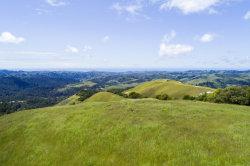 Photo of 1000 Fern Hollow RD, LA HONDA, CA 94020 (MLS # ML81706518)