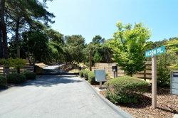Photo of 17621 Olson PL, SALINAS, CA 93907 (MLS # ML81706598)