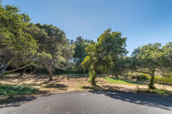 Photo of 0 Marialinda CT, HILLSBOROUGH, CA 94010 (MLS # ML81711783)