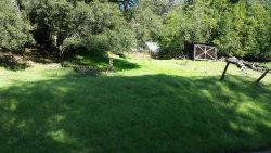 Photo of 4224 Jefferson AVE, WOODSIDE, CA 94062 (MLS # ML81712865)