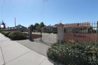 Photo of 887 Kyle ST, SAN JOSE, CA 95127 (MLS # ML81714504)