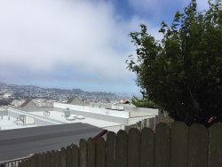 Photo of Edgemar ST, DALY CITY, CA 94014 (MLS # ML81714548)