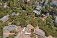 Photo of APN# 057-122-350, REDWOOD CITY, CA 94062 (MLS # ML81714959)