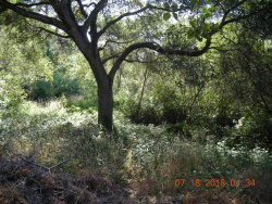 Photo of 0 Carr Carr AVE, AROMAS, CA 95004 (MLS # ML81715006)