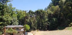Photo of 17300 Stevens Canyon RD, CUPERTINO, CA 95014 (MLS # ML81717154)