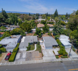 Photo of 372 Farley ST, MOUNTAIN VIEW, CA 94043 (MLS # ML81718753)