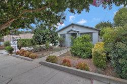 Photo of 16325 Barrett AVE, MORGAN HILL, CA 95037 (MLS # ML81720185)