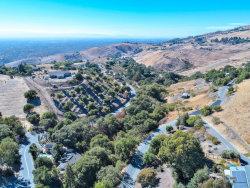 Photo of 13550 Clayton, SAN JOSE, CA 95127 (MLS # ML81724053)