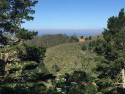Photo of 0 Highland AVE, EL GRANADA, CA 94018 (MLS # ML81724185)