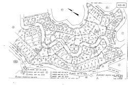 Photo of Address not disclosed, BELMONT, CA 94002 (MLS # ML81726130)