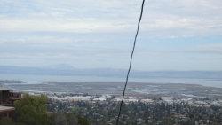 Photo of 0 Loma CT, REDWOOD CITY, CA 94062 (MLS # ML81726381)