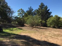 Photo of 0 Hawk Haven RD, WATSONVILLE, CA 95076 (MLS # ML81726657)