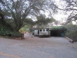 Photo of 9047 Prunedale South, SALINAS, CA 93907 (MLS # ML81731169)