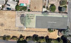 Photo of 1630 Cienega RD, HOLLISTER, CA 95023 (MLS # ML81731604)