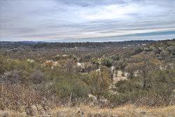 Photo of 4024 Kitty Hawk CT, BURSON, CA 95225 (MLS # ML81733196)