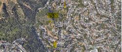 Photo of 043222740 Alhambra DR, BELMONT, CA 94002 (MLS # ML81738340)