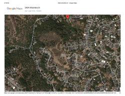 Photo of 043222730 Alhambra DR, BELMONT, CA 94002 (MLS # ML81738342)