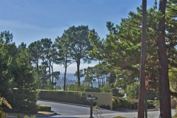 Photo of 1467 Viscaino RD, PEBBLE BEACH, CA 93953 (MLS # ML81738915)