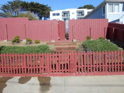 Photo of 0 Pacific 125 Pacific AVE, PACIFICA, CA 94044 (MLS # ML81739411)