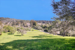 Photo of 0 Little Creek, SOQUEL, CA 95073 (MLS # ML81743098)