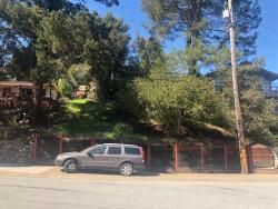 Photo of 2244 Semeria AVE, BELMONT, CA 94002 (MLS # ML81743184)