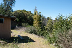 Photo of 31000 Mount Madonna RD, LOS GATOS, CA 95033 (MLS # ML81743959)