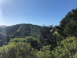 Photo of 0 Alhambra DR, BELMONT, CA 94002 (MLS # ML81747045)