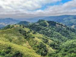 Photo of 0 Sleepy Valley RD, MORGAN HILL, CA 95037 (MLS # ML81752029)