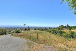 Photo of 15221 Camelot DR, SAN JOSE, CA 95132 (MLS # ML81752162)