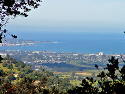 Photo of 25836 Paseo Real, MONTEREY, CA 93940 (MLS # ML81752494)
