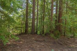 Photo of 20000 Big Basin, BOULDER CREEK, CA 95006 (MLS # ML81752564)