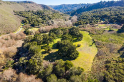 Photo of 2 Wild Boar RUN, CARMEL VALLEY, CA 93923 (MLS # ML81752667)