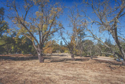 Photo of 4394 Alpine RD, PORTOLA VALLEY, CA 94028 (MLS # ML81757198)