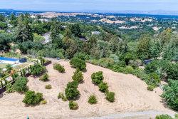 Photo of 27321 Altamont RD, LOS ALTOS HILLS, CA 94022 (MLS # ML81758283)