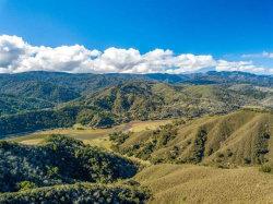Photo of 0 Sleepy Valley RD, MORGAN HILL, CA 95037 (MLS # ML81760358)