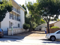 Photo of 18 Visitacion AVe, BRISBANE, CA 94005 (MLS # ML81760374)