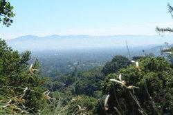 Photo of 0 Little Brook, LOS GATOS, CA 95030 (MLS # ML81760428)
