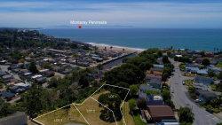Photo of 03 Sea Terrace WAY, APTOS, CA 95003 (MLS # ML81760439)