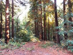 Photo of 000 Lomita AVE, FELTON, CA 95018 (MLS # ML81760440)