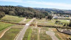 Photo of 0 Summer Creek CT, HALF MOON BAY, CA 94019 (MLS # ML81760505)