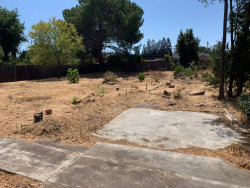 Photo of 1212 Steinway AVE, CAMPBELL, CA 95008 (MLS # ML81760697)