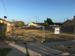 Photo of 622 Dallas AVE, SALINAS, CA 93905 (MLS # ML81760794)