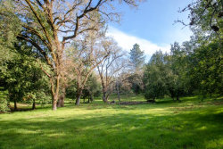 Photo of Lot 13 East Zayante RD, FELTON, CA 95018 (MLS # ML81762868)