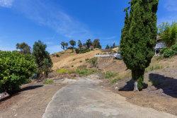 Photo of 841 Boulder DR, SAN JOSE, CA 95132 (MLS # ML81764057)