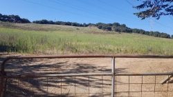 Photo of 000 Long Valley RD, CASTROVILLE, CA 95012 (MLS # ML81764169)