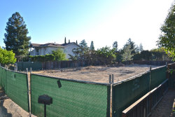 Photo of 1436 Abbott AVE, CAMPBELL, CA 95008 (MLS # ML81764208)