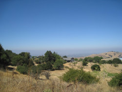 Photo of 13594 Clayton RD, SAN JOSE, CA 95127 (MLS # ML81764428)
