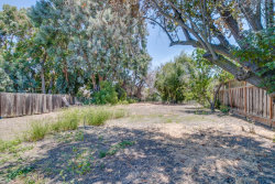 Photo of 173 Escuela AVE, MOUNTAIN VIEW, CA 94040 (MLS # ML81764554)